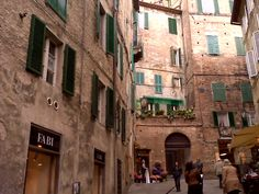 siena italy - Google Search