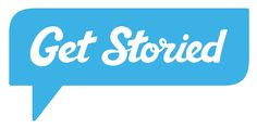 Get Storied is the world's leading school and community for business storytelling