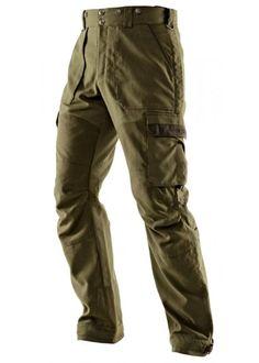 newest collection 92d91 8b5fc Harkila Pro Hunter X Trousers Utomhusutrustning, Överlevnadsutrustning,  Sportkläder, Män, Teckningar, Mode