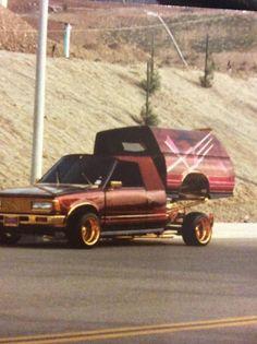 22 best lowrider trucks images lowrider trucks mini trucks low low rh pinterest com