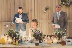folwark Wąsowo | Ewelina & Clemens – taki ślub zdarza się tylko raz » lovelywedding – film i fotografia naturalna
