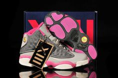 Buy Norway 2013 New Air Jordan Retro Womenss Shoes Online Grey Pink from Reliable Norway 2013 New Air Jordan Retro Womenss Shoes Online Grey Pink suppliers.Find Quality Norway 2013 New Air Jordan Retro Womenss Shoes Online Grey Pink and more on Adidastore New Jordans Shoes, Jordans Girls, Nike Air Jordans, Cheap Jordans, Cheap Nike Air Max, Nike Shoes Cheap, Nike Free Shoes, Nike Max, Cheap Air