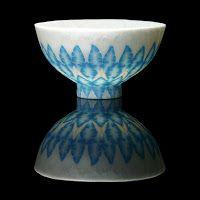 磁器練込陶芸家 ドロシー・ファイブルマン: 8月28日の「紋胎 陶藝家 ワークショップ」に関する新しい情報です。