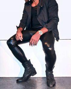 Mustache Rides 69 Cents Fashion Casual Workout Pants