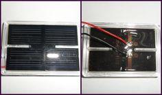 El mejor precio de doble cara LLEVÓ la luz intermitente impermeable de aluminio ojo de gato solar-Tacos para carreteras-Identificación del producto:60539478057-spanish.alibaba.com