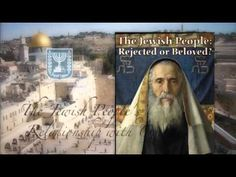 "Dr David Reagan Sermons – ""New Book On The Jewish People"""