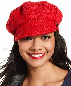 78 Best Hats and Hat Boxes images  df132557f48f