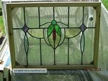 ANTIQUE STAINED GLASS WINDOWS - Yahoo Image Search Results Antique Stained Glass Windows, Image Search, Antiques, Antiquities, Antique, Old Stuff