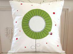 ber ideen zu filz buchstaben auf pinterest filz banner und stoff buchstaben. Black Bedroom Furniture Sets. Home Design Ideas