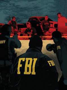 America's Dirtiest Cops: Cash, Cocaine, Corruption on the Texas Border | Rolling Stone
