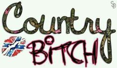 Country B*****