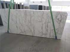 Stone Products: -Page 2 Marble Countertops, Marble Slabs, Marble Polishing, Calacatta, White Marble, Tile Floor, Tiles, Flooring, Stone