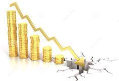 Tras reforma tributaria, nuevo golpe a las finanzas municipales