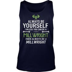 MILLWRIGHT #gift #ideas #Popular #Everything #Videos #Shop #Animals #pets #Architecture #Art #Cars #motorcycles #Celebrities #DIY #crafts #Design #Education #Entertainment #Food #drink #Gardening #Geek #Hair #beauty #Health #fitness #History #Holidays #events #Home decor #Humor #Illustrations #posters #Kids #parenting #Men #Outdoors #Photography #Products #Quotes #Science #nature #Sports #Tattoos #Technology #Travel #Weddings #Women