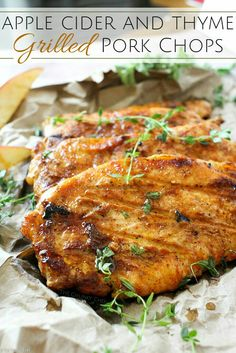 Pork recipes, Pork and Recipe on Pinterest
