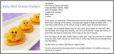 ChickCheeseCrackers