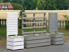 the 65 best pflanzkasten mit rankgitter spalier made. Black Bedroom Furniture Sets. Home Design Ideas