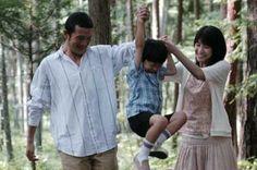 only when i'm watching this movie i wish that rainy season never ends (ima, ai ni yukimasu)