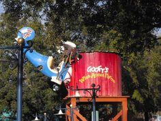 Magic Kingdom It's A Small World Animal Kingdom Epcot Hollywood Disney Disney Resorts Disney Resorts, Disney Disney, Animals Of The World, Small World, Epcot, Magic Kingdom, Main Street, Animal Kingdom, Disneyland