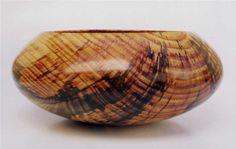 Pine-large