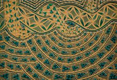 Untitled, 2014 Maori Art, Glue Dots, Swirls, My Arts, Carving, Pattern, Painting, Wood Carvings, Patterns