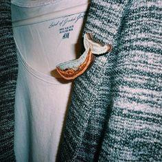 #vsco #hm #whale #vscocam #vscocamgram #vscopic #c1 #vscophoto #clothes