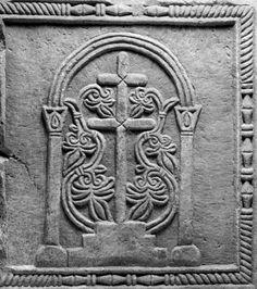 Фотография Medieval, Armenian Culture, Best Barns, Byzantine Icons, Orthodox Icons, Romanesque, Sacred Art, Archaeology, Art History