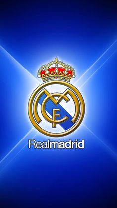 File attachment for Apple iPhone 6 HD Wallpaper - Real Madrid Logo Real Madrid Logo Wallpapers, Arsenal Wallpapers, Sports Wallpapers, Movie Wallpapers, Joker Iphone Wallpaper, Logo Wallpaper Hd, Nature Wallpaper, Barcelona Hd, Real Madrid Club