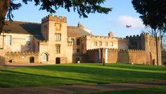 torre-abbey-torquay-1230738