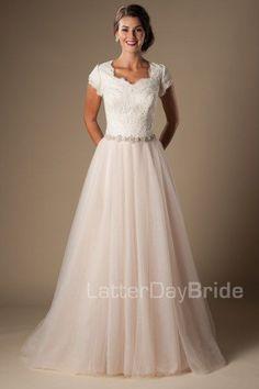 modest-wedding-dress-belleview_Front.jpg