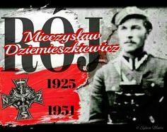 """Mieczysław Dziemieszkiewicz """"Rój """""""