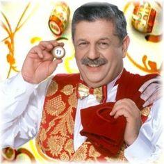 Пенсионер выиграл в розыгрыше «Русское лото» 500 тысяч рублейЛото Билет
