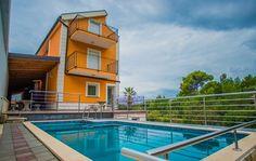 Apartment - Apartments Nina
