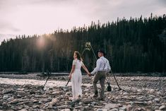 Sara is an Edmonton and beyond wedding and engagement photographer for the free-spirited lovers that are looking to document lifes most important moments. Rose Photography, In This Moment, Explore, Weddings, Couple Photos, Life, Couple Shots, Wedding, Couple Photography