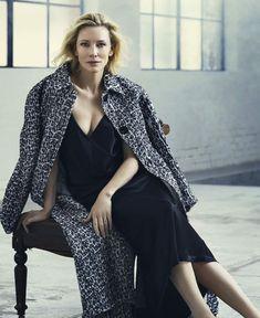 Cate Blanchett Blond, Business Portrait, Evening Attire, Annie Leibovitz, Cate Blanchett, Best Actress, Star Fashion, Strong Women, Portrait Photography