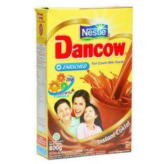 Saya menjual Dancow Coklat Instan FortiGro seharga Rp84.200. Dapatkan produk ini hanya di Shopee! https://shopee.co.id/sistalolly/64068361 #ShopeeID