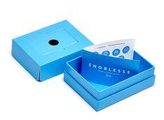 Catelicious: Regala la moda con la prima fashion gift card Snoblesse