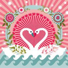 valentine day designs