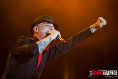J-AX - IL BELLO D'ESSER BRUTTI TOUR http://www.soundgrapher.com/photolive-j-ax-roma-04072015/