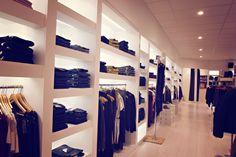 Kuurne - Concept Fashion Store 64