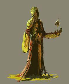 cdnb.artstation.com p assets images images 002 231 393 large victor-hugo-harmatiuk-painterly-concept4s.jpg?1459034917