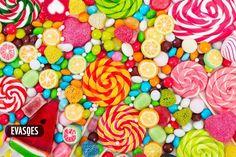 O Sweet Art Museum abre em maio em Lisboa e quer ser o «museu da felicidade». Há degustação de doces, piscina de mashmallows, chupas gigantes e gelados.