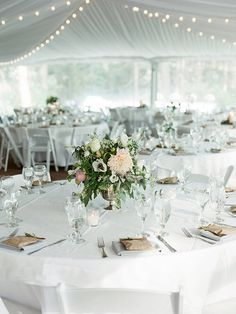 175 Best Melina Wallisch Lake Tahoe Destination Wedding Images In