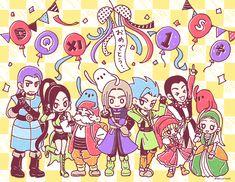 Funny Dialogues, Cursed Images, Akira, Dragon Ball, Minecraft, Video Games, Fan Art, Manga, Twitter