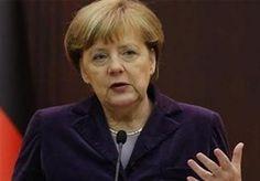آلمان در کنار آمریکا به حضور نظامی در افغانستان ادامه میدهد  http://ansarpress.com/farsi/5676