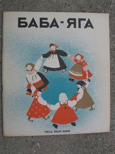 Personals escroqueries simples dames russes