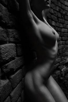 Журнал Erotique | VK
