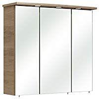 Spiegelschrank Badmobel Spiegel Badschrank Badezimmerspiegel Bad