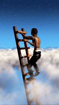 Drake Travis Scott, Travis Scott Album, Rapper Travis Scott, Travis Scott Iphone Wallpaper, Travis Scott Wallpapers, Chill Wallpaper, Hype Wallpaper, Arte Do Hip Hop, Crea Design