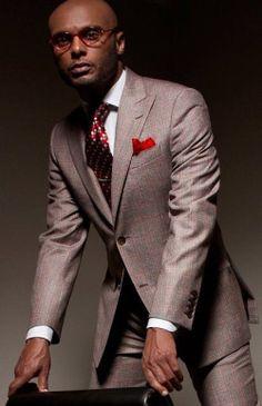 Trending Ethnic Mens Fashion